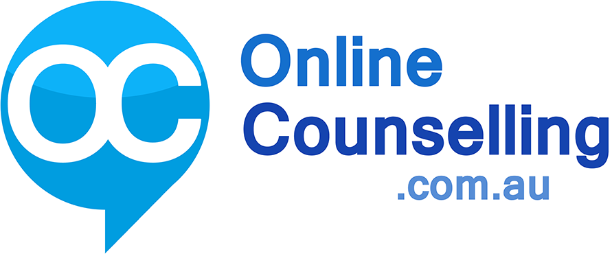 Online Counselling and Therapy logo